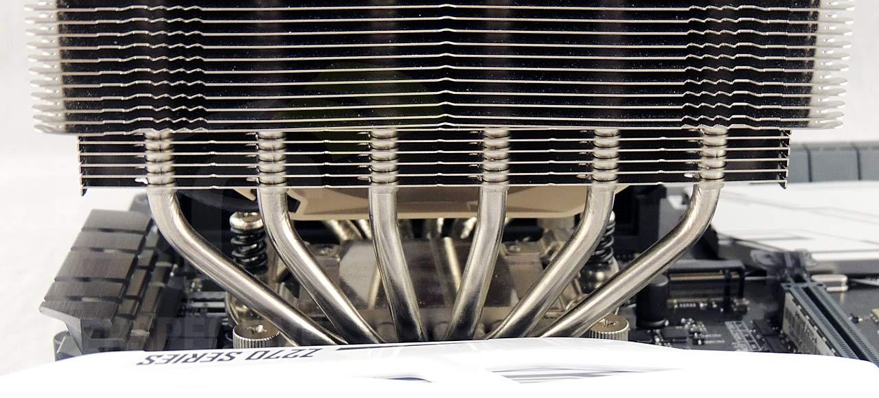 06-noctua-cooler-back-closeup-1.jpg