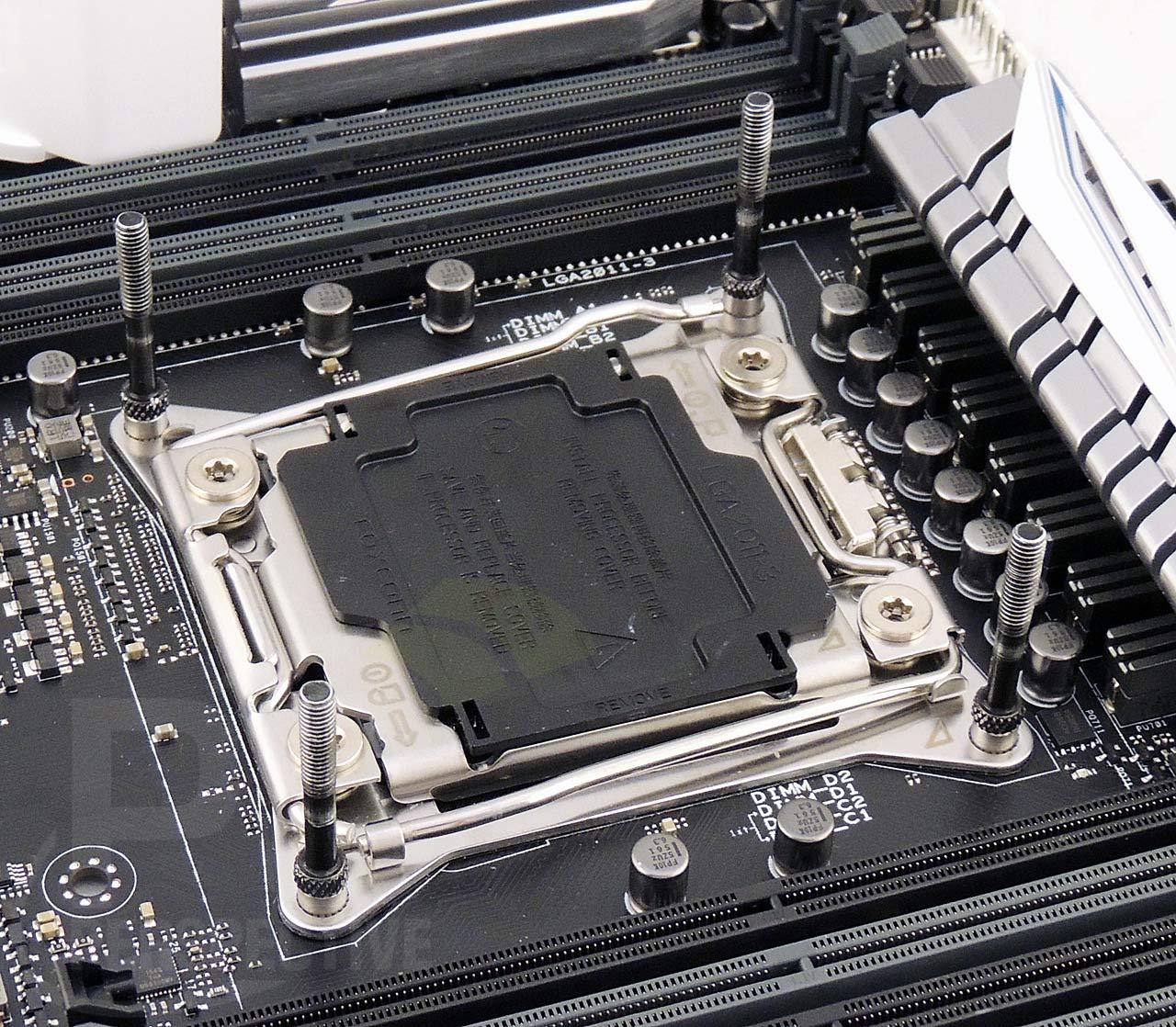 14-board-x99-mount-top.jpg