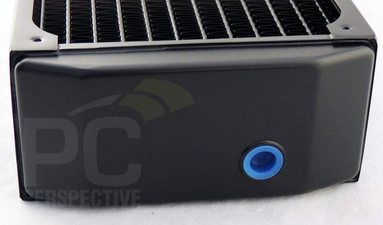 18-radiator-bottom-closeup.jpg