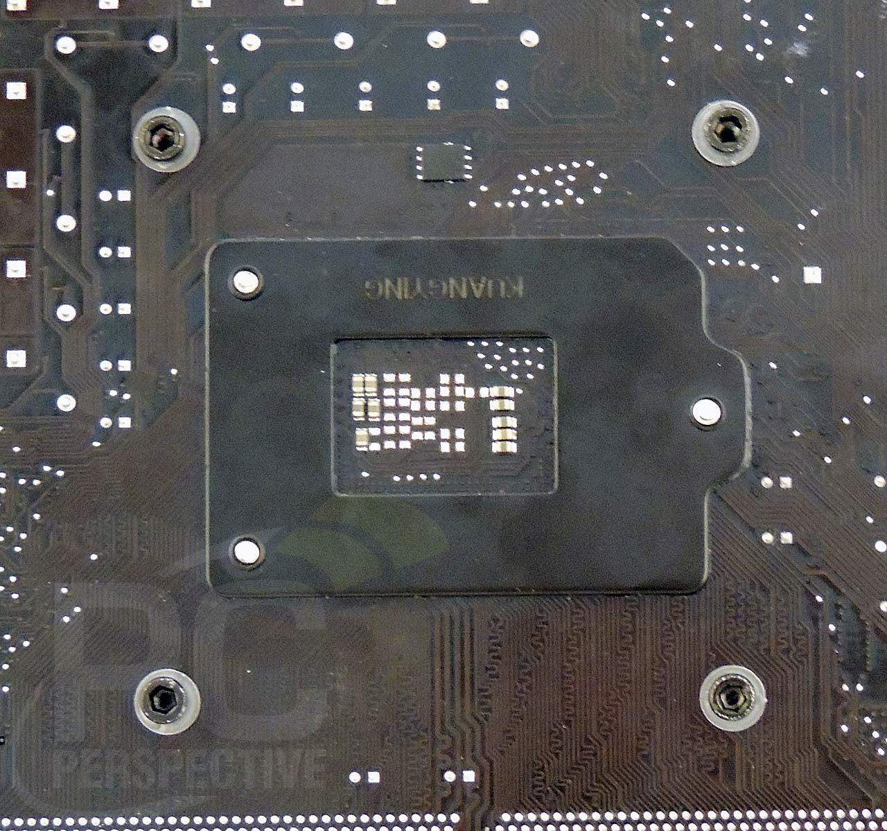 13-board-z170-mount-back.jpg