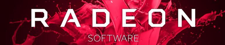 AMD Releases Radeon Software Crimson ReLive 17.4.4