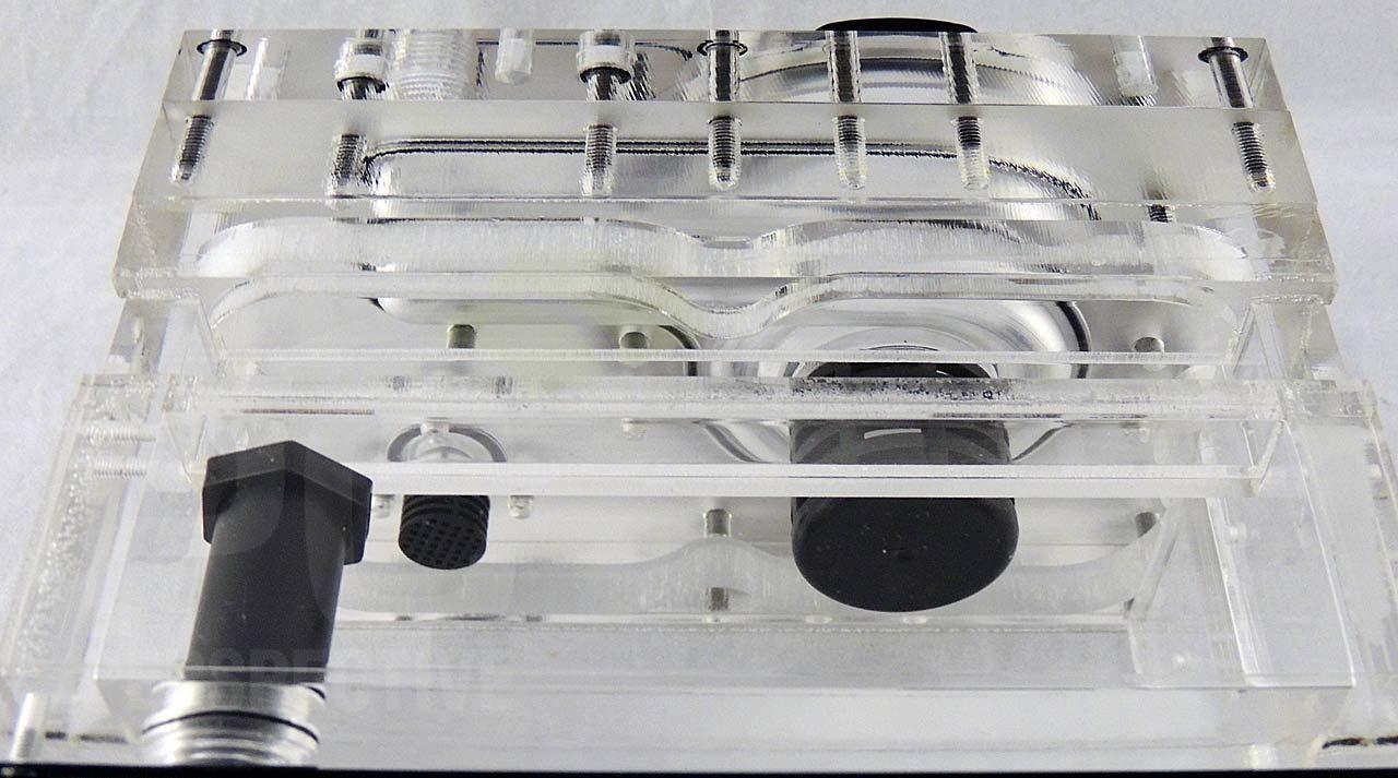 08-reservior-top-closeup.jpg