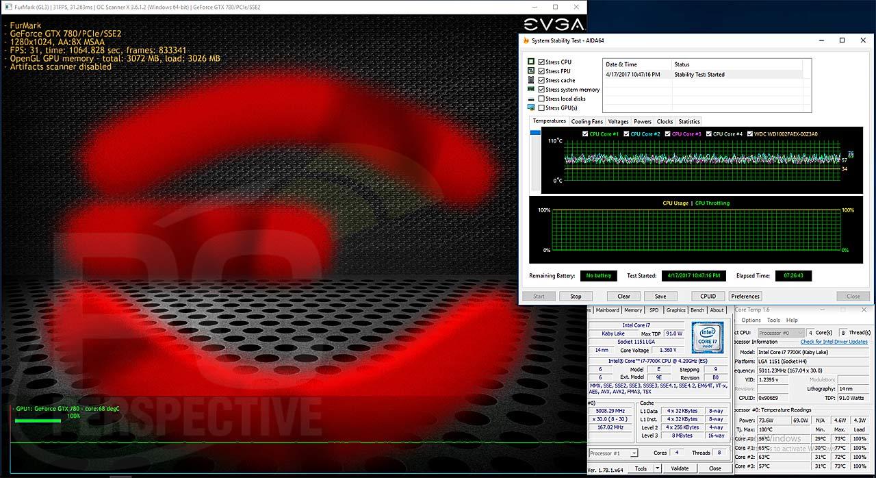 04-fullscreen-167bc-50cpu-3866mem.jpg