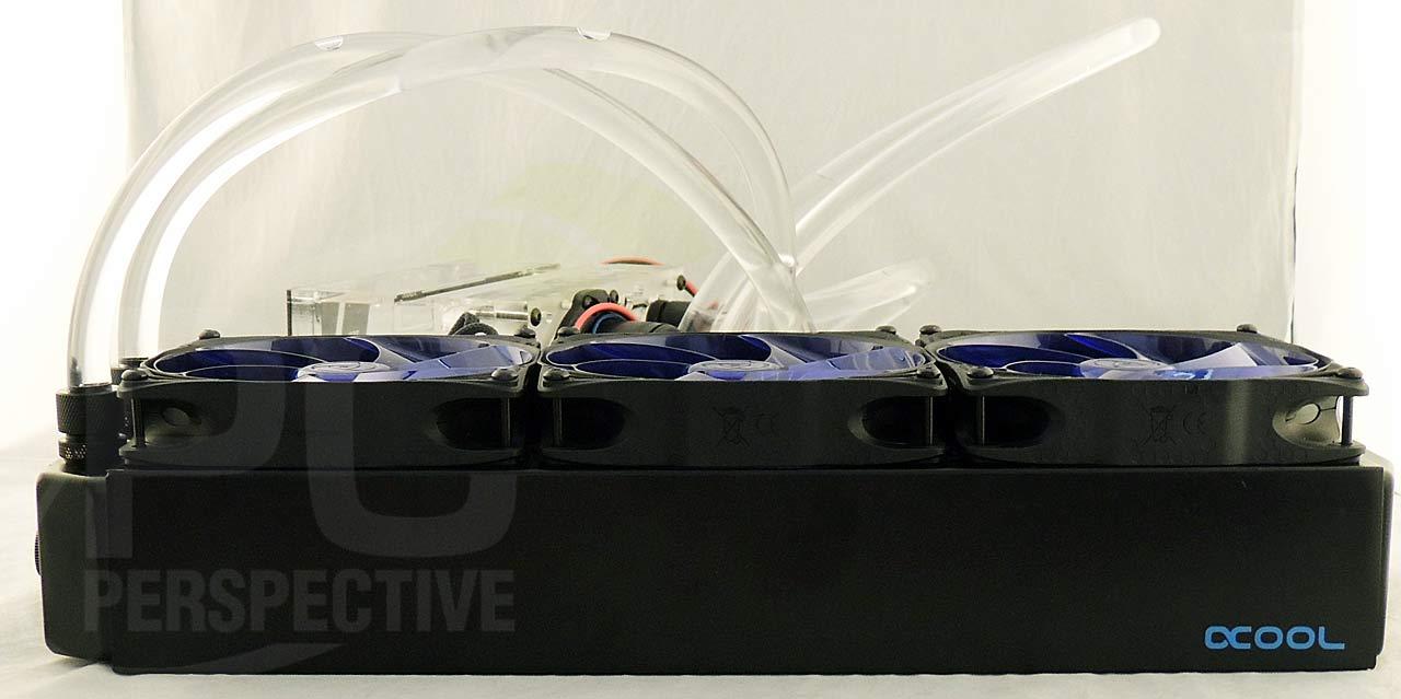 05-kit-assembled-radiator-side-1.jpg