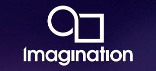 Imagination Technologies Releases Apple GPU Loss Statement