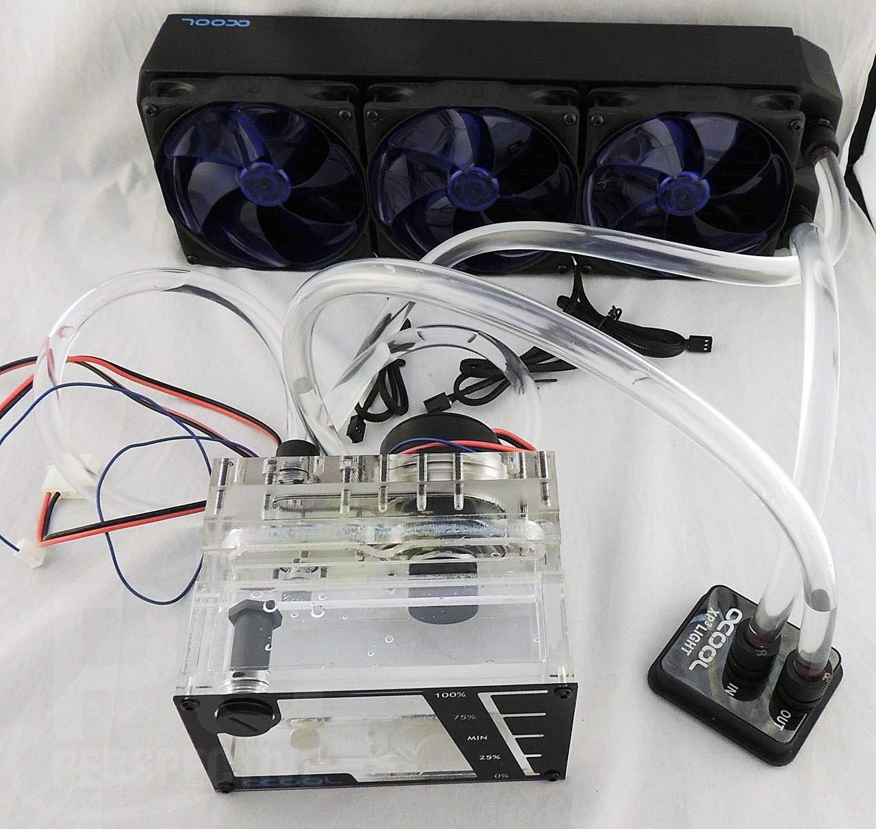02-kit-assembled-full-profile.jpg