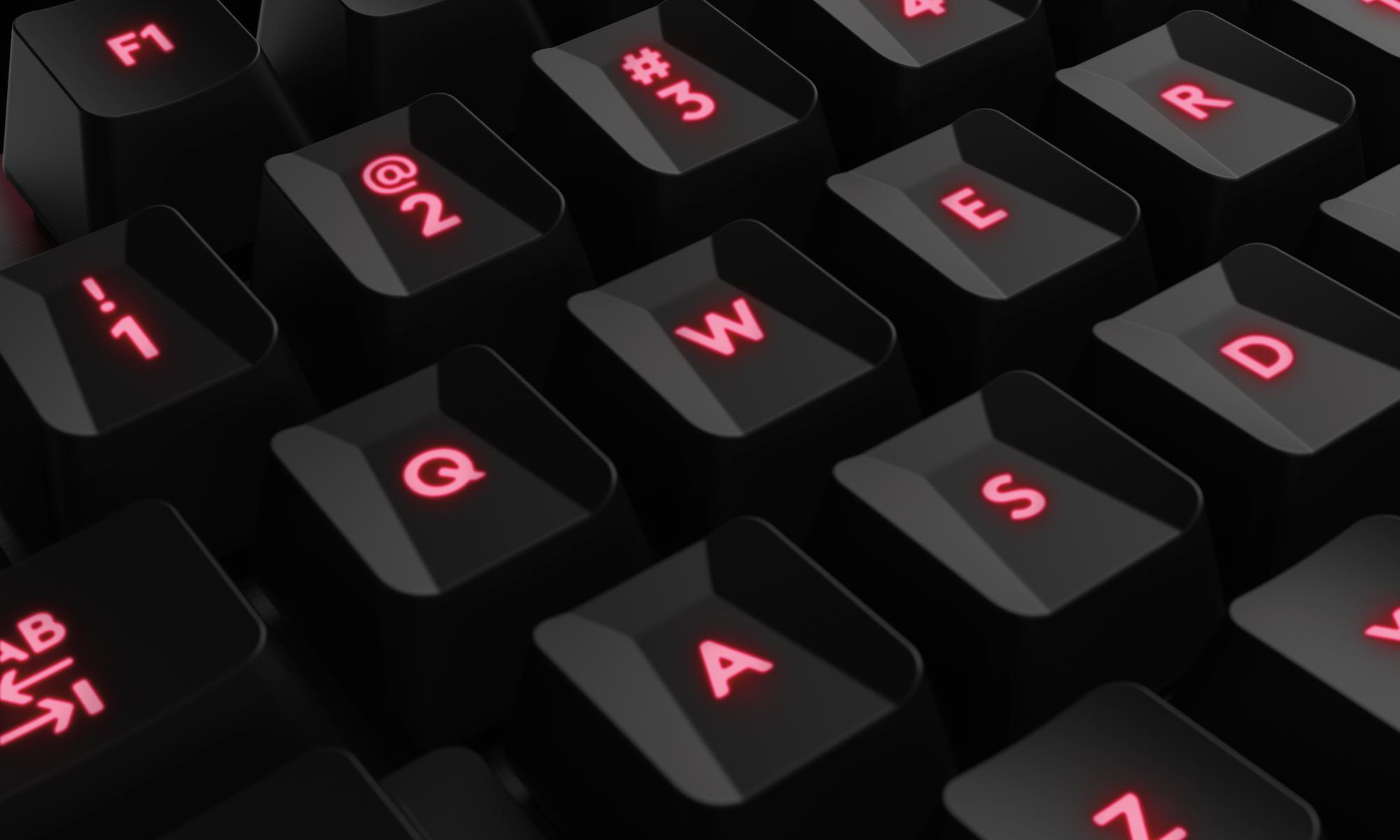 high-resolution-g413-carbon-keycaps.jpg