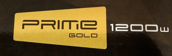 2-prime-logo.jpg