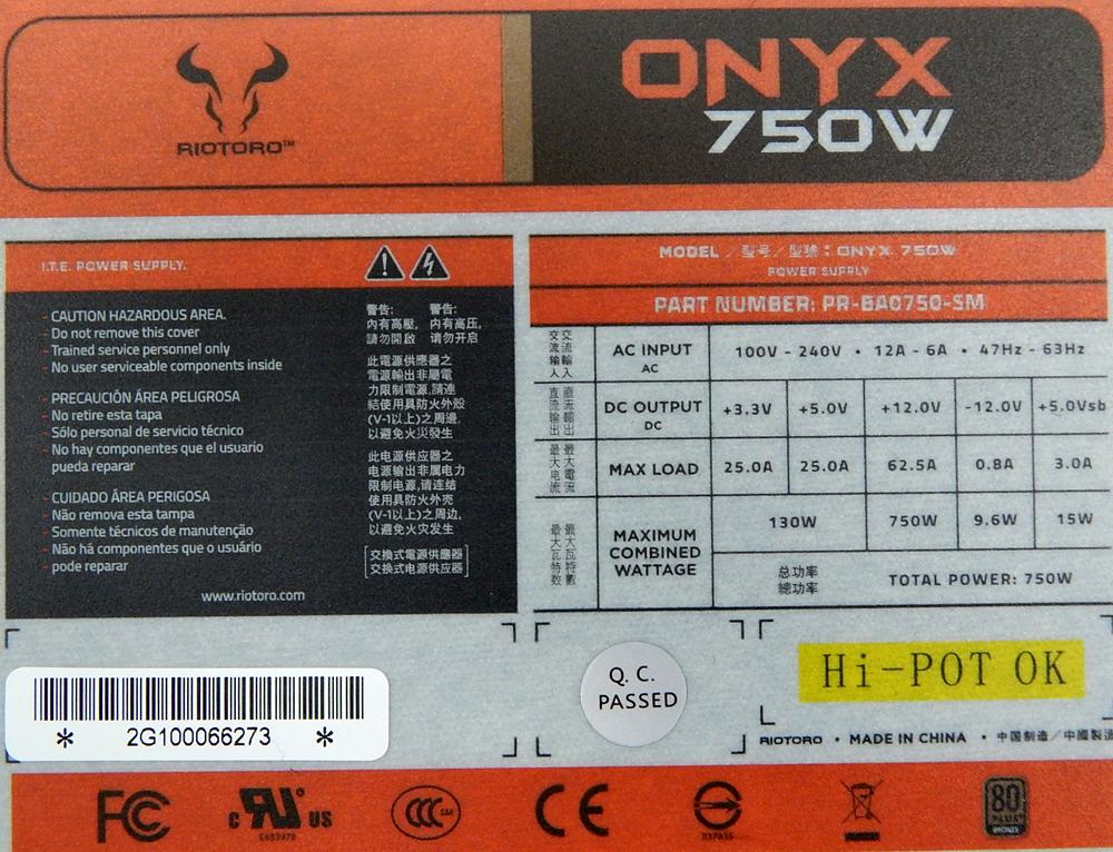 6c-750-nameplate.jpg