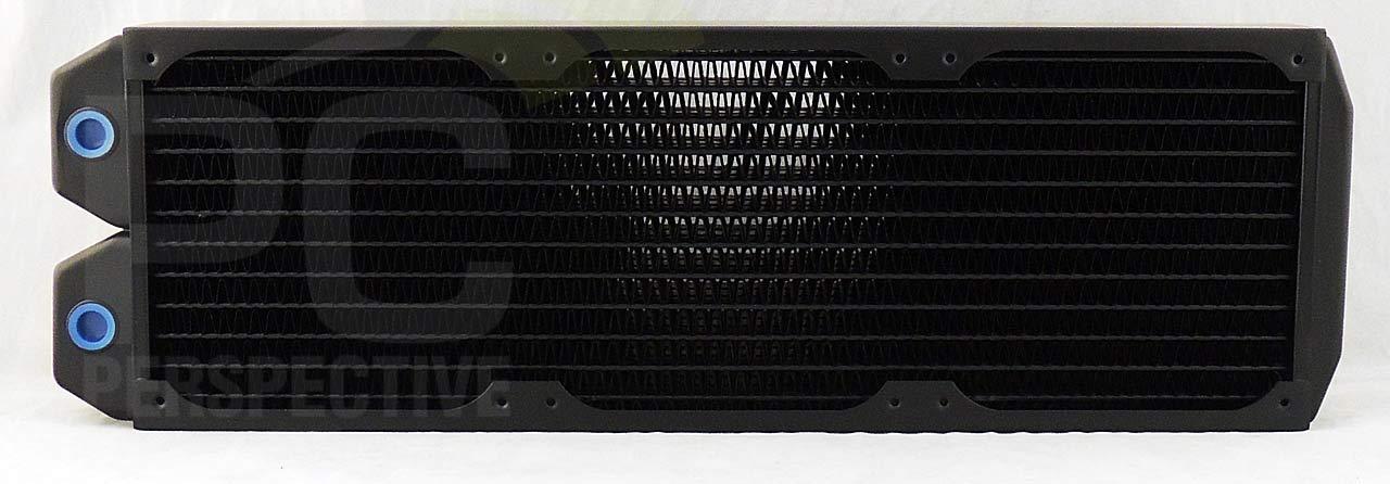 15-radiator-profile.jpg