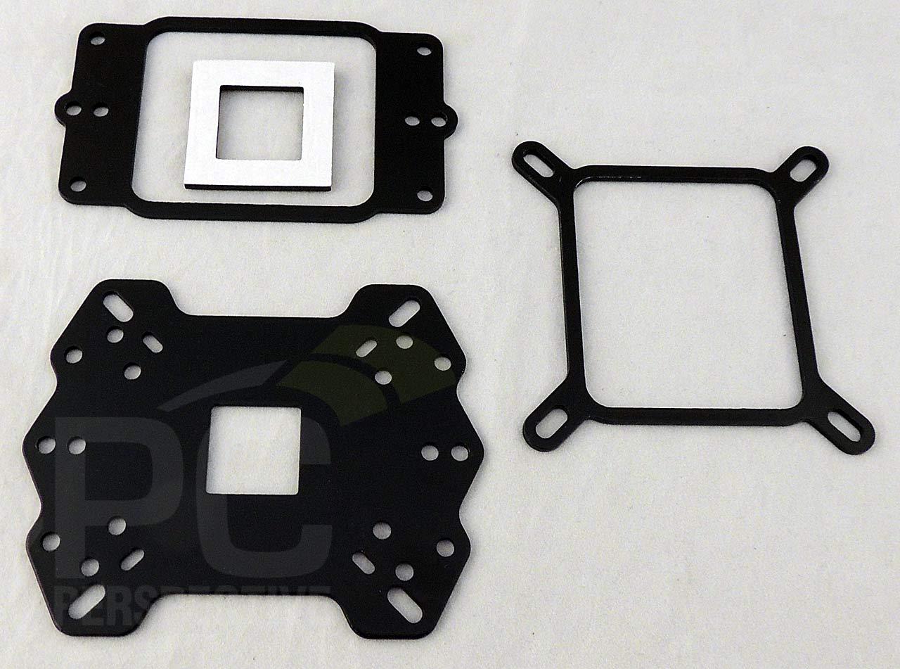 04-block-mount-base.jpg