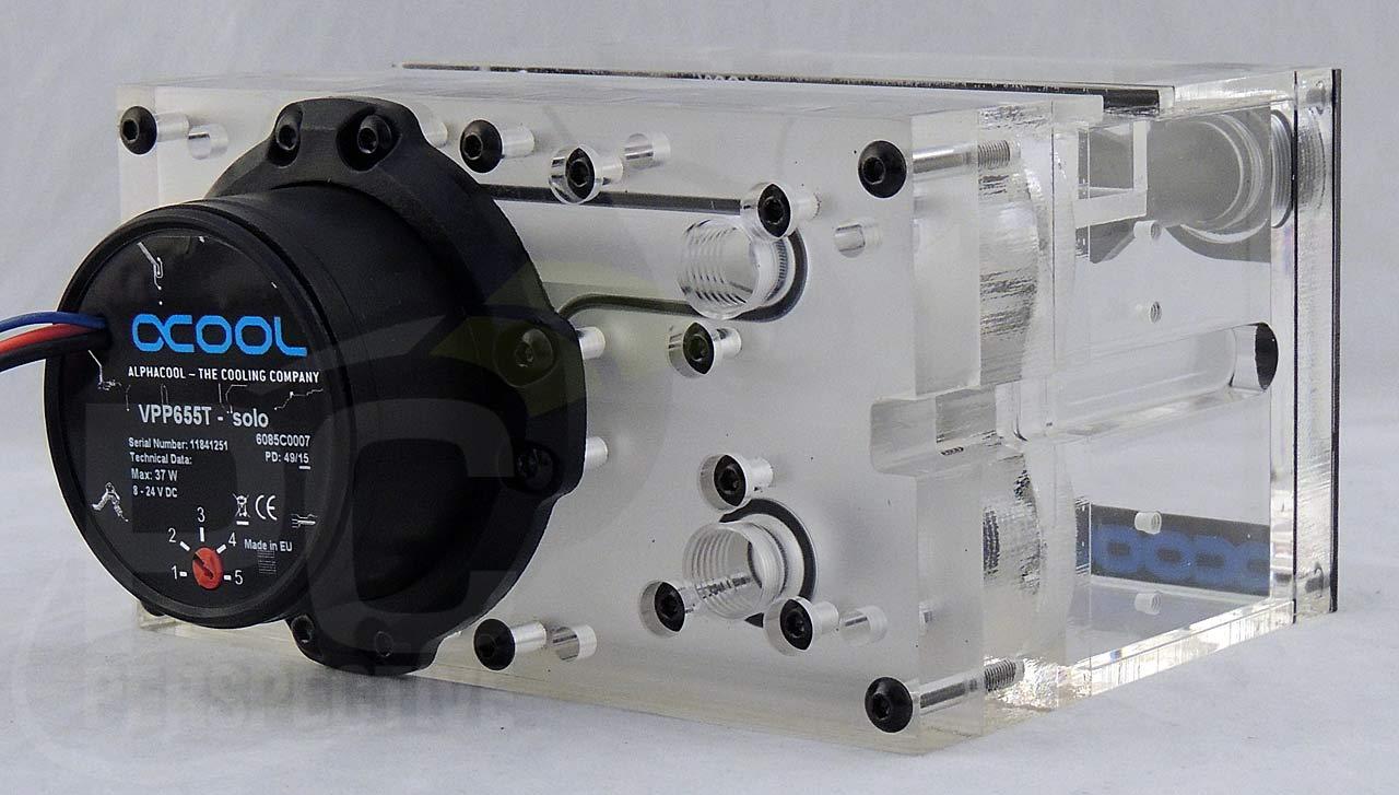13-reservior-pump-back.jpg