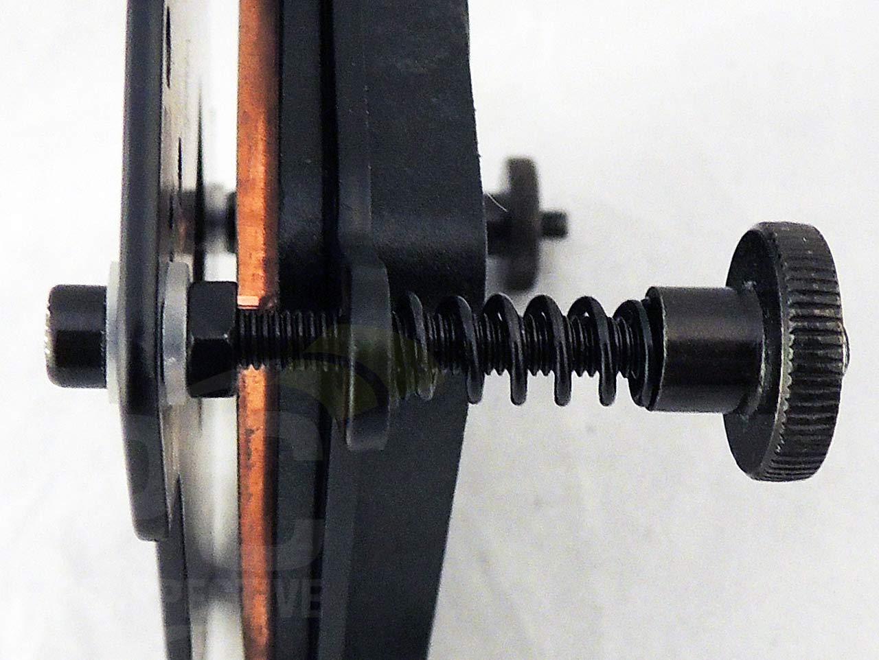 08-block-mount-upright-closeup.jpg