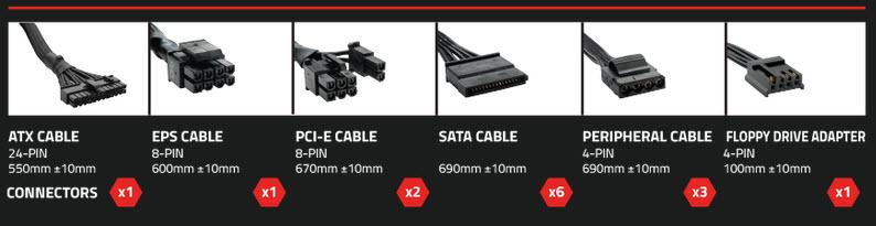 6b-onyx-650-connectors.jpg