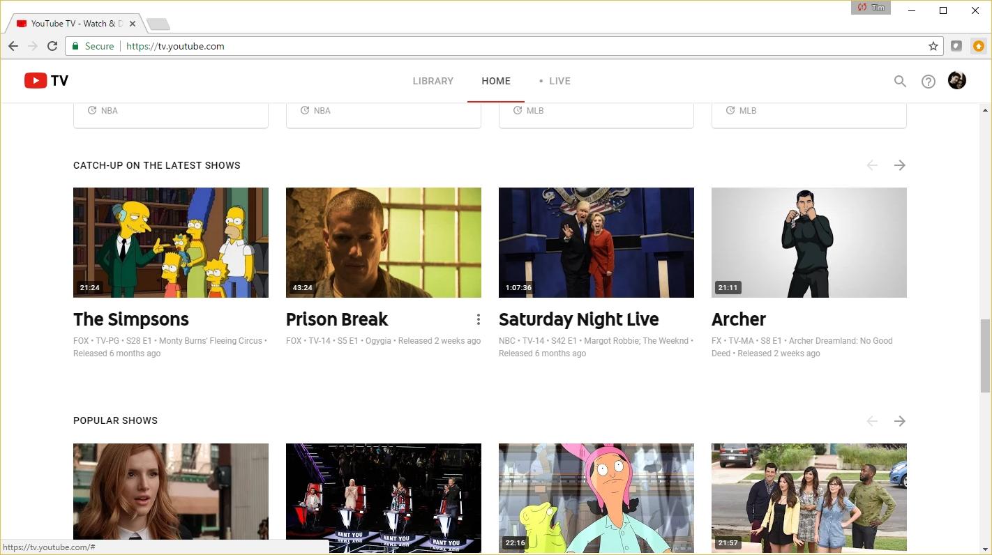 youtube-tv-home.jpg