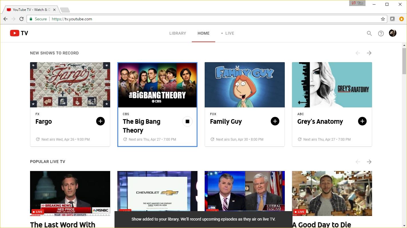 youtube-tv-adding-shows-to-dvr.jpg