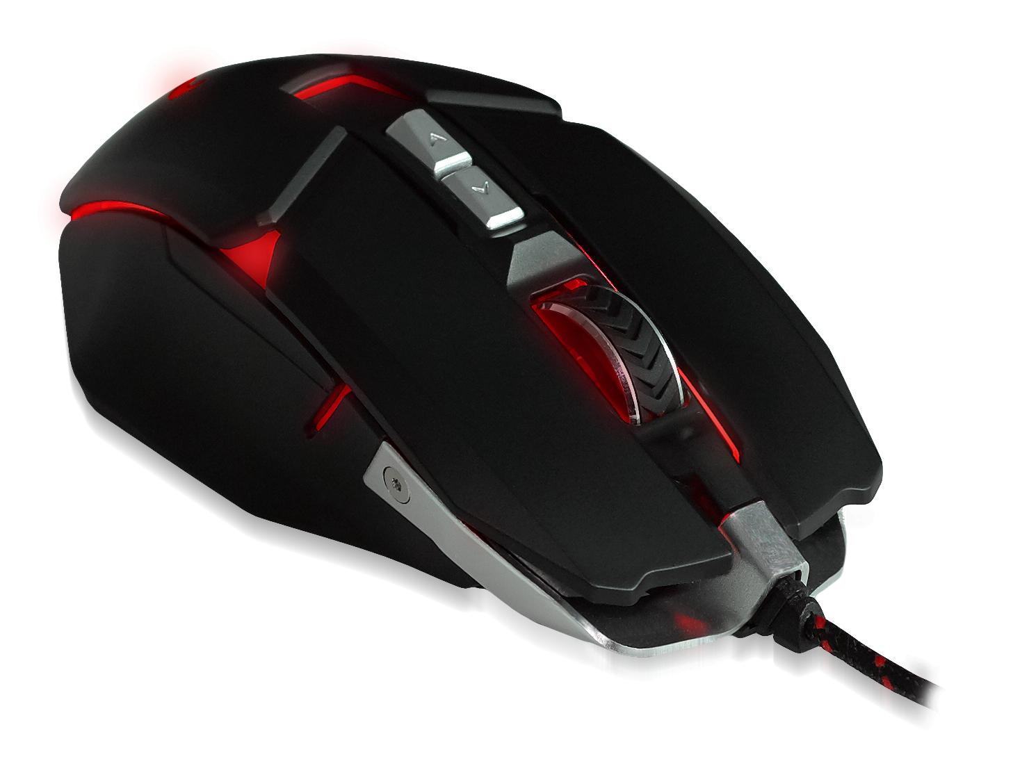 riotoro-2017-computex-mouseblack.png