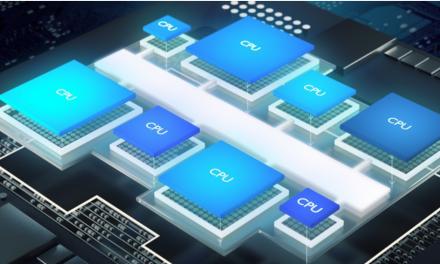 ARM Tech Day 2017: DynamIQ, Cortex-A55, A75, and Mali-G72