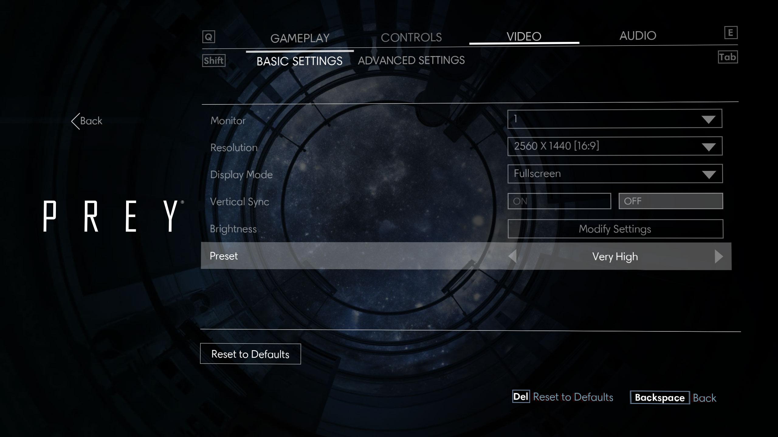prey-2017-05-06-15-50-12-49.jpg