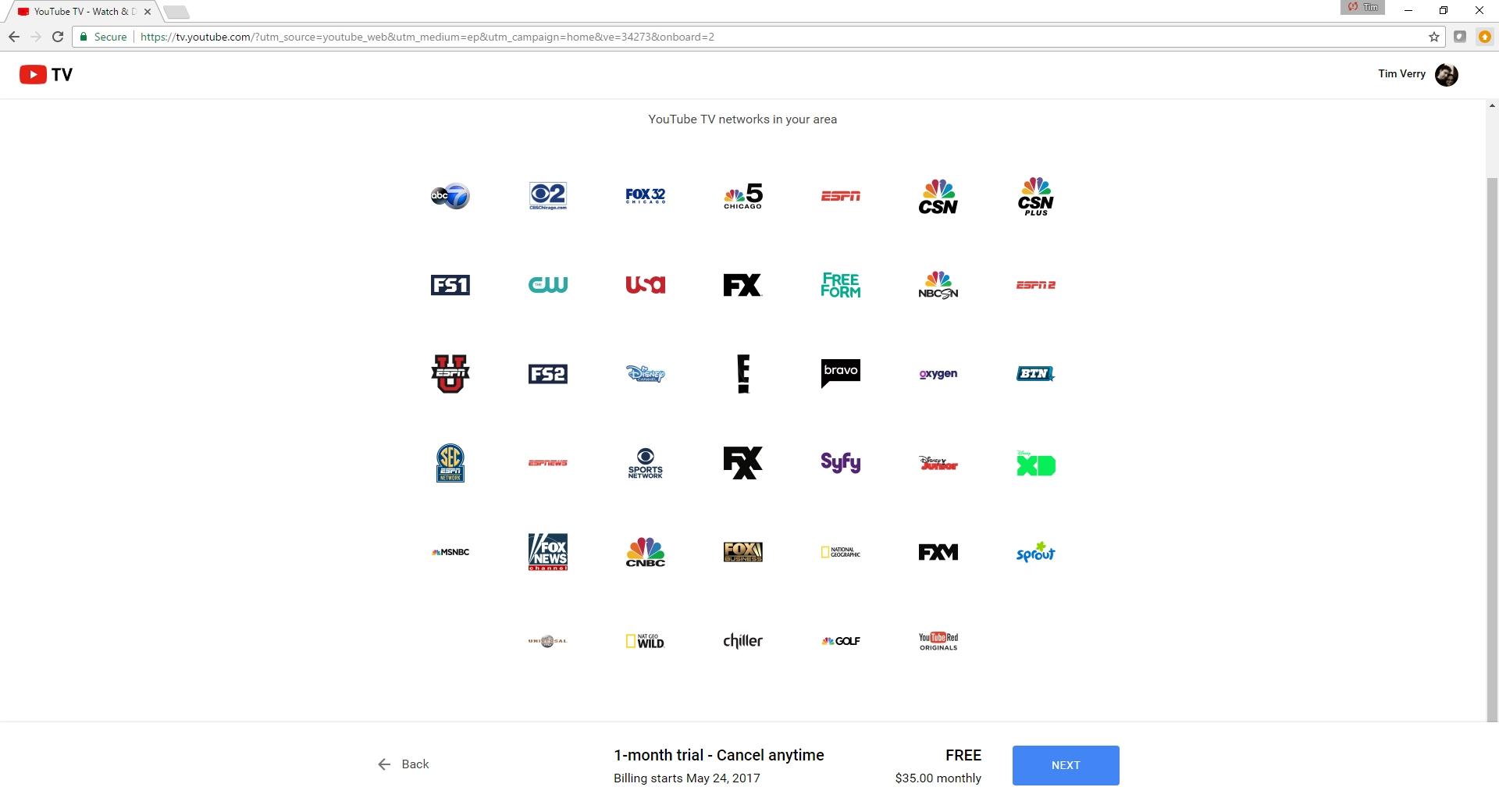 get-youtube-tv-full-list.jpg
