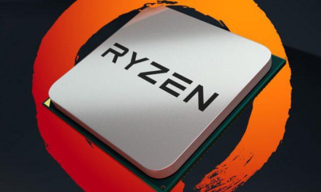 Ryzen Memory Latency's Impact on Weak 1080p Gaming