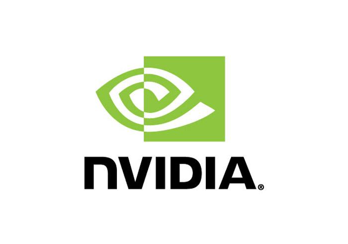 NVIDIA Announces Q1 2018 Results