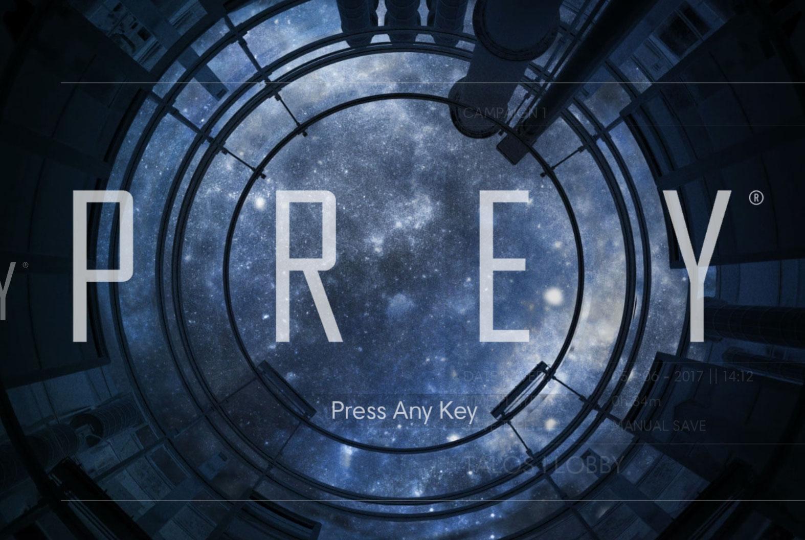 AMD Radeon RX 580: Prey You'll Upgrade