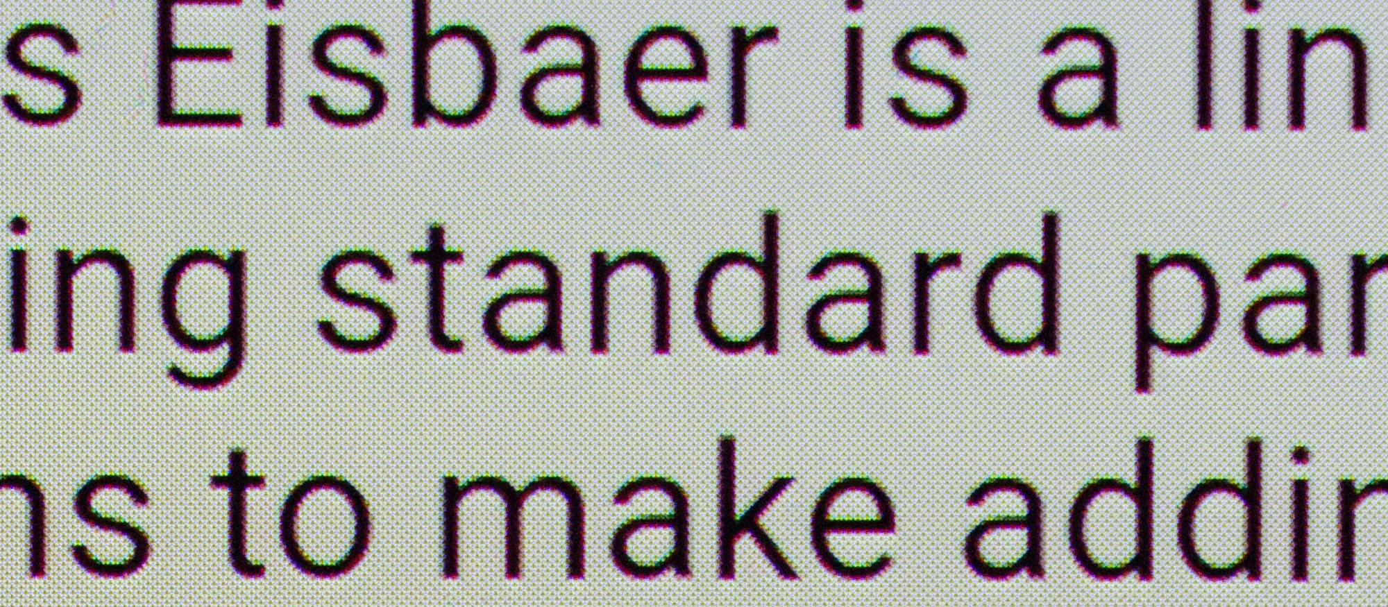 pixel-text.jpg