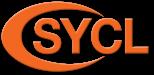 khronos-sycl-color-mar14-154-75.png
