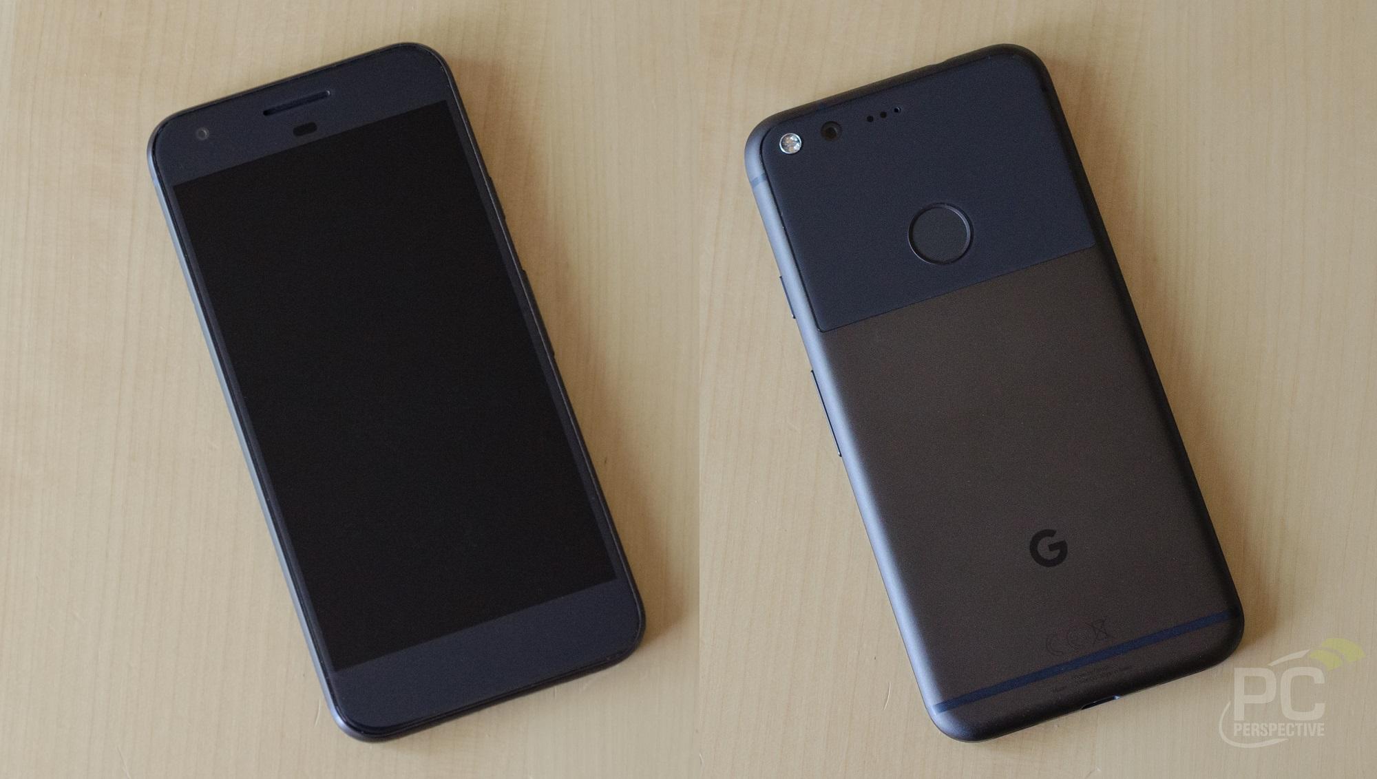 pixel-front-back.jpg