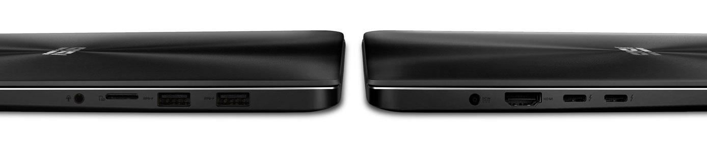 asus-zenbook-pro-ux550-ports.jpg