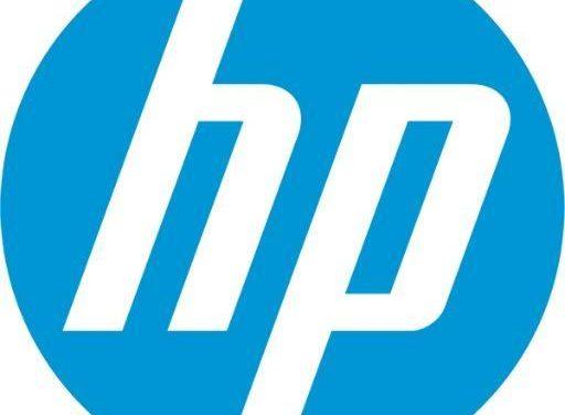 Patch that HP laptop ASAP
