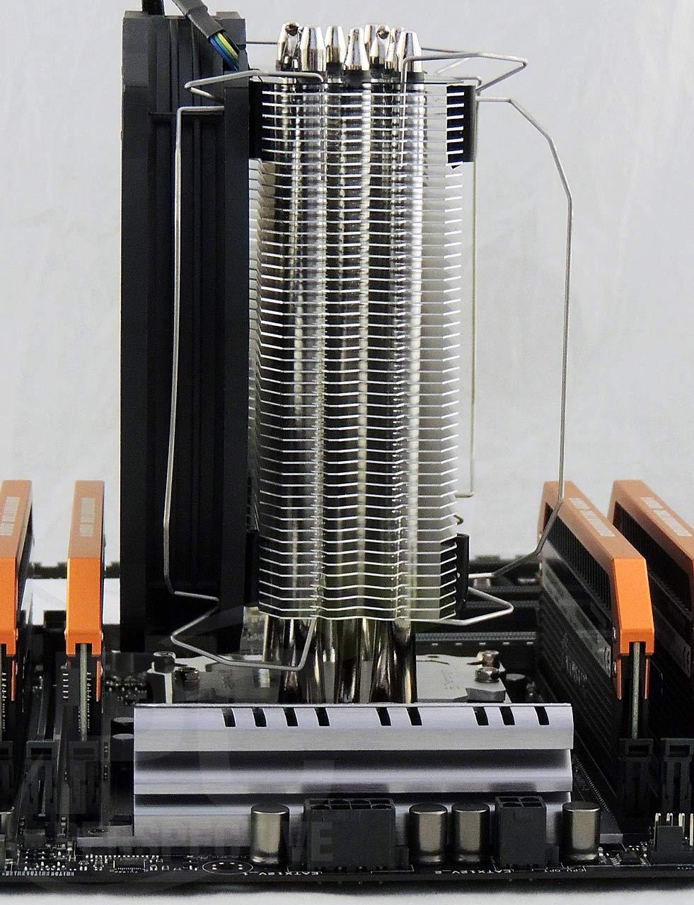14-board-cooler-x99-right.jpg
