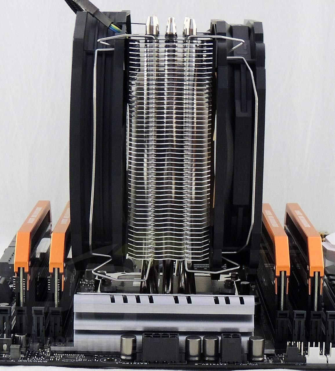 21-board-cooler-x99-dualfan-right.jpg