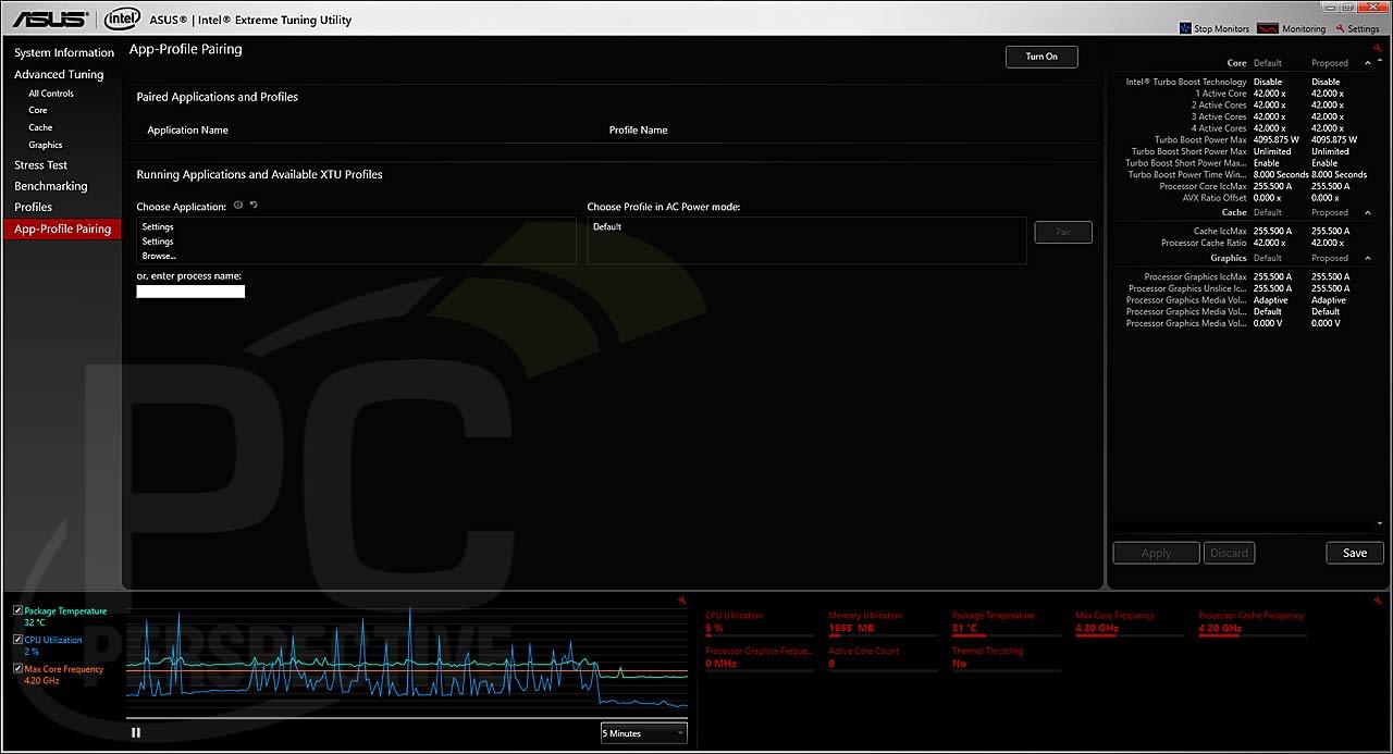 23-intelextr-app-profile-pairing.jpg