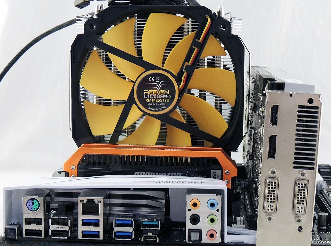 20-board-cooler-x99-dualfan-back.jpg