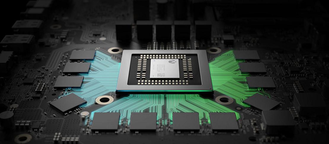 xbox-one-x-chip.jpg