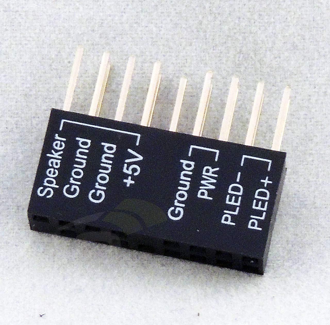 19-qconnector.jpg