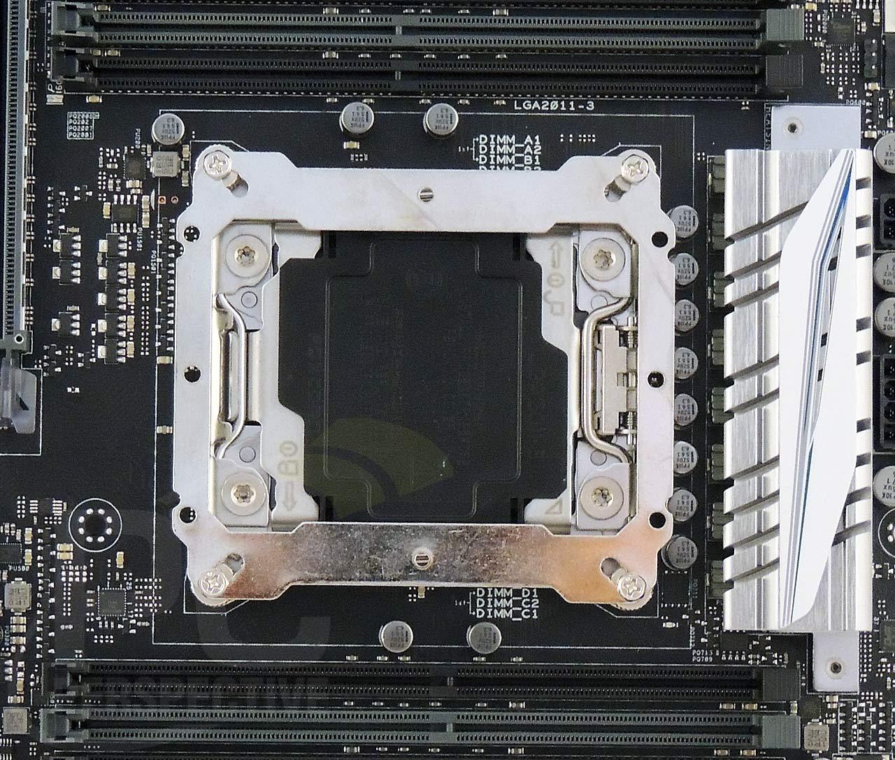 17-board-mount-x99-top.jpg