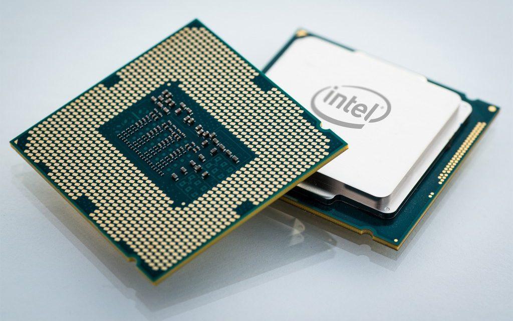 Microcode Bug Affects Intel Skylake and Kaby Lake CPUs