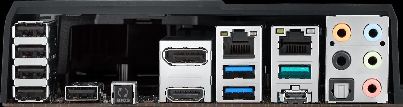 11-rear-panel.jpg