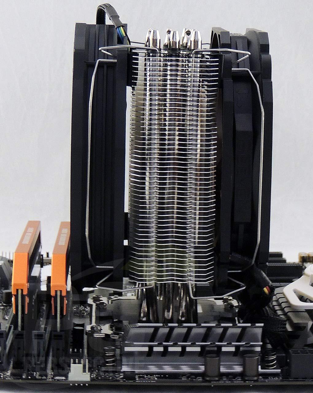 10-board-cooler-z170-dualfan-right.jpg