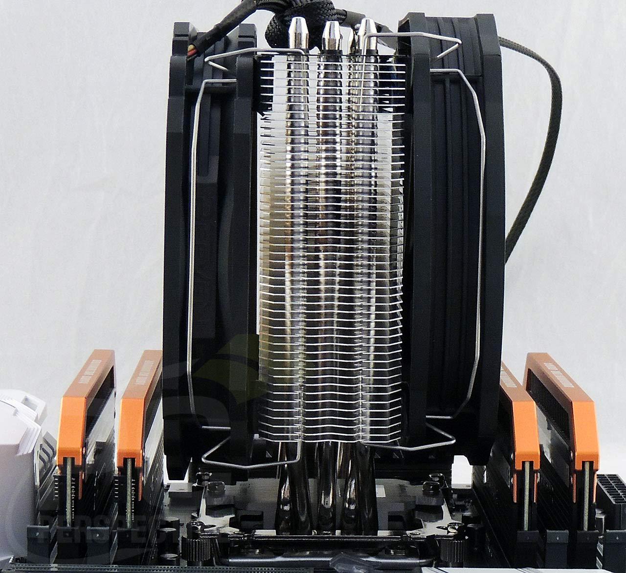 22-board-cooler-x99-dualfan-left.jpg