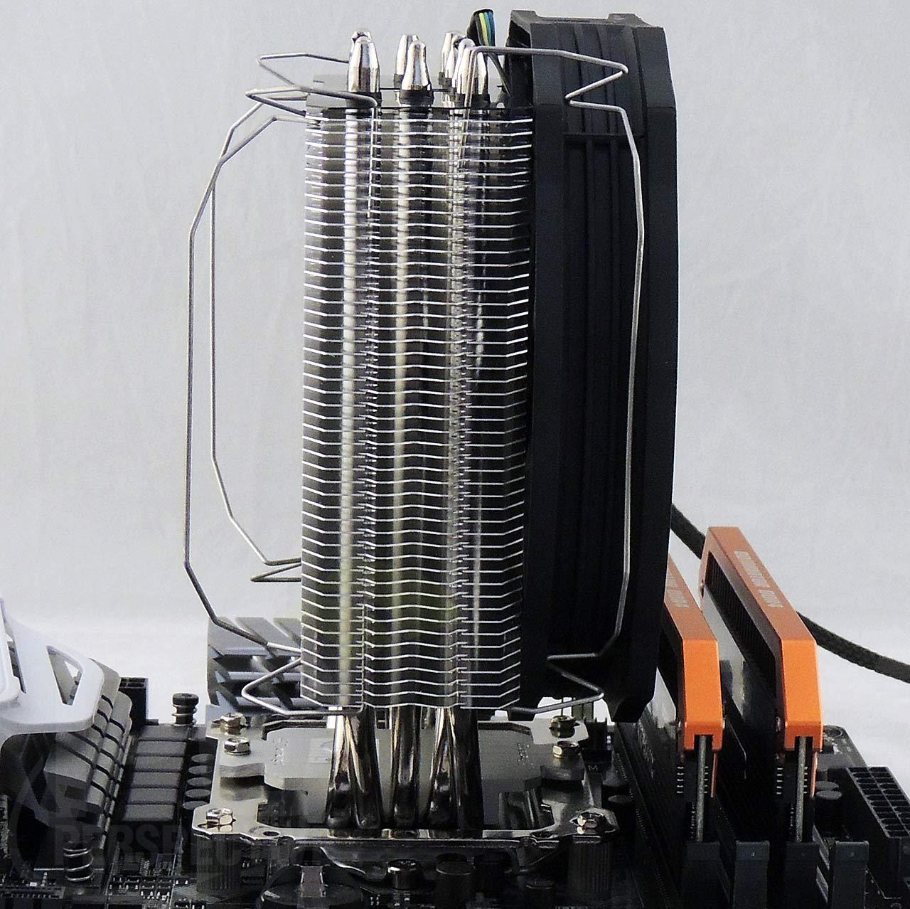 04-board-cooler-z170-left.jpg