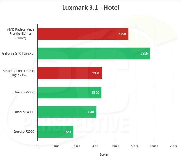 quadro-luxmark-0.png