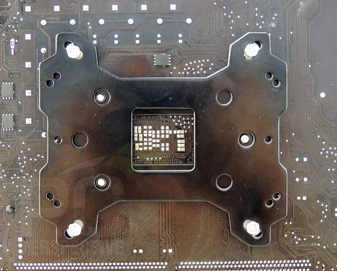 16-board-mount-z170-back.jpg
