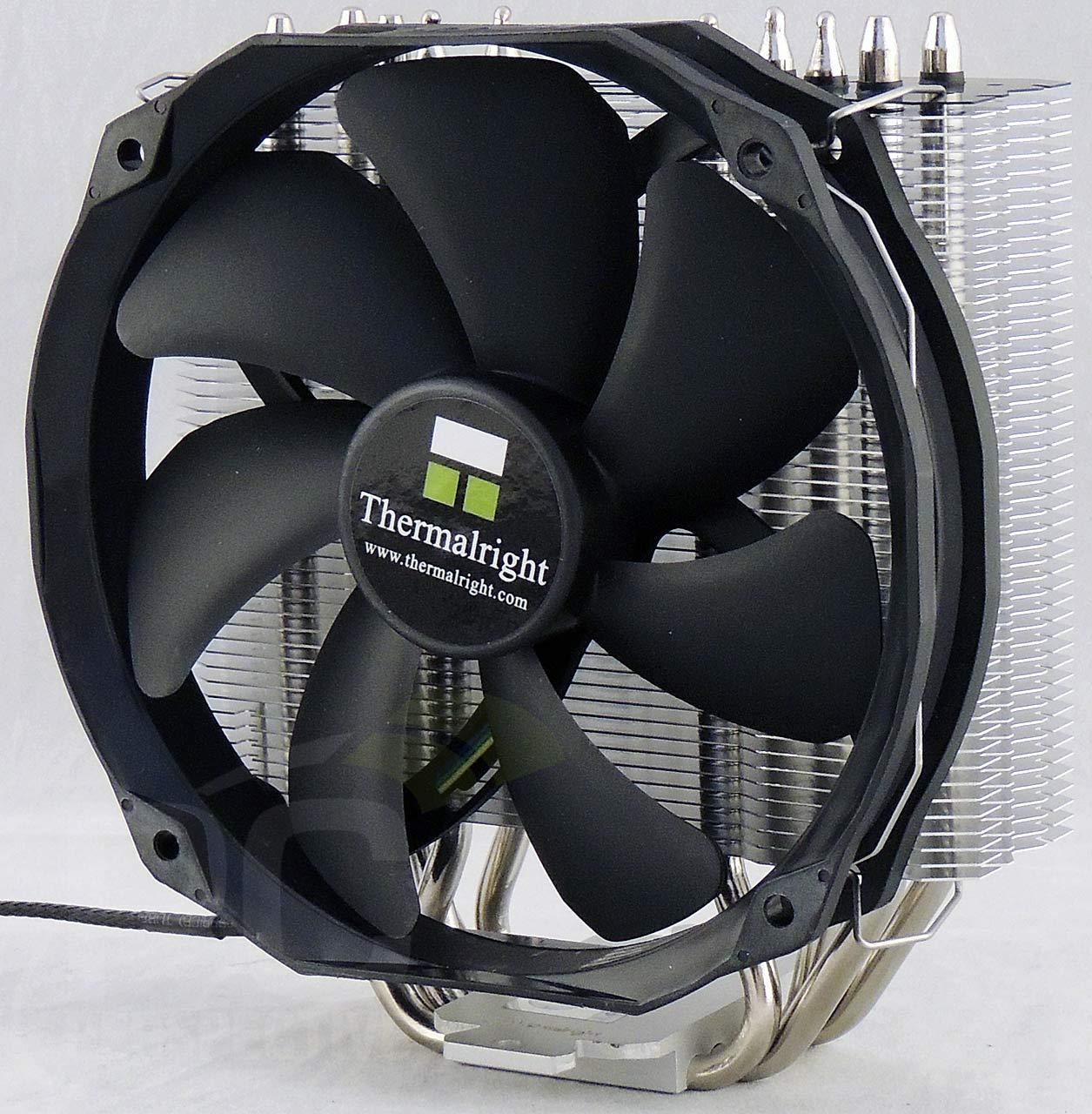 01-cooler-faninstalled-profile.jpg