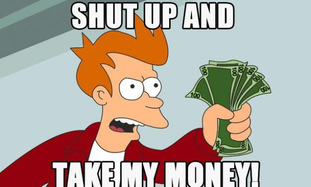 Hide yer wallets!  Steam's Summer Sale kicks off tomorrow