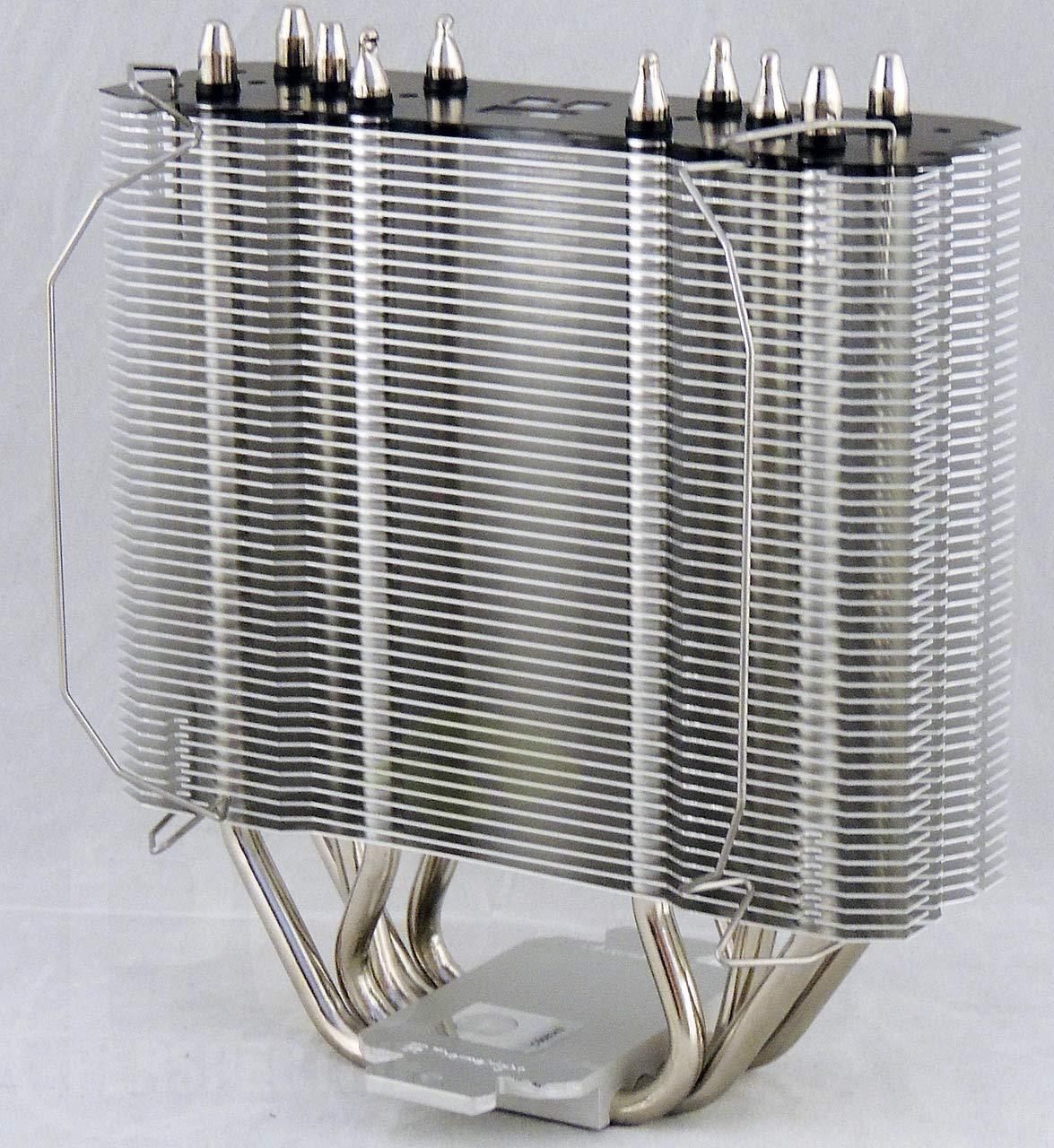 09-cooler-fanmounts-installed.jpg