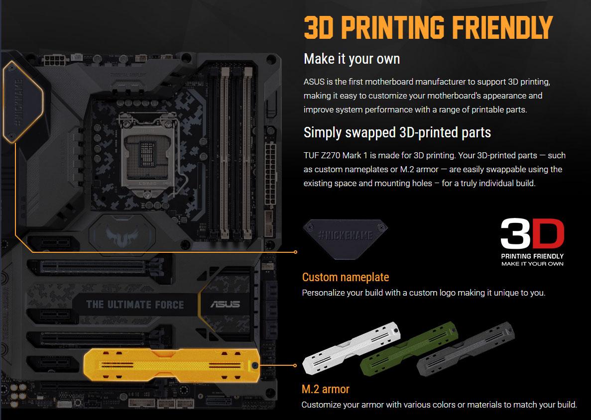10-3d-print-zones.jpg